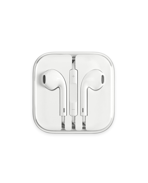 iStore-3.5mm-Earphones-with-Remote-and-Mic-4