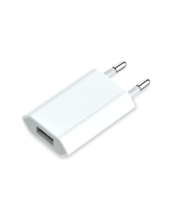 iStore-5W-USB-Power-Adapter-2