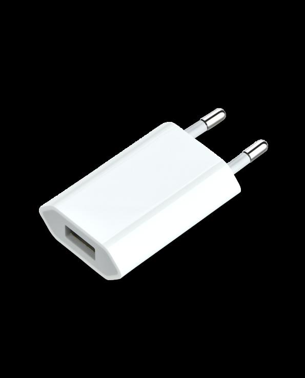 iStore-5W-USB-Power-Adapter-2