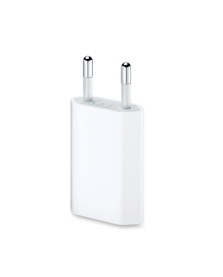 iStore-5W-USB-Power-Adapter-CE
