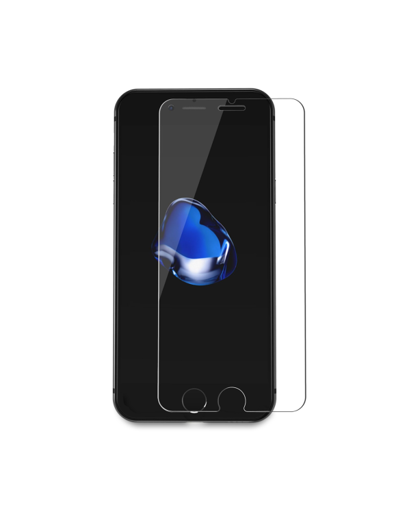 GLAS.tR™ 7/8 Screen Protector