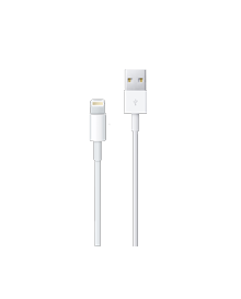 iStore-Lightning-to-USB-Cable-1m