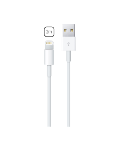 iStore-Apple-MFi-Lightning-to-USB-Cable-2m