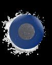 iStore-Bubble-Blue-Waterproof-Speaker
