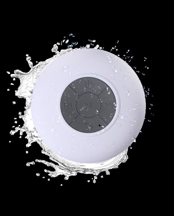 Bubble® Bluetooth Speaker