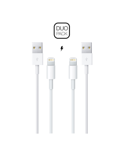iStore-Lightning-to-USB-Cable-1m-DuoPack-v2