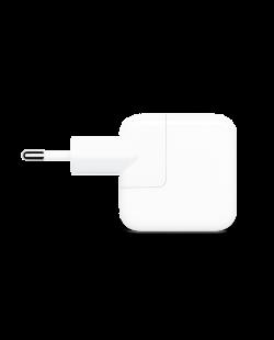 iStore-10W-USB-Power-Adapter