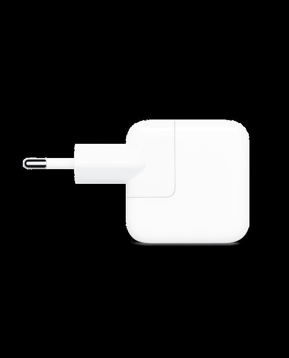 10W USB Power Adapter
