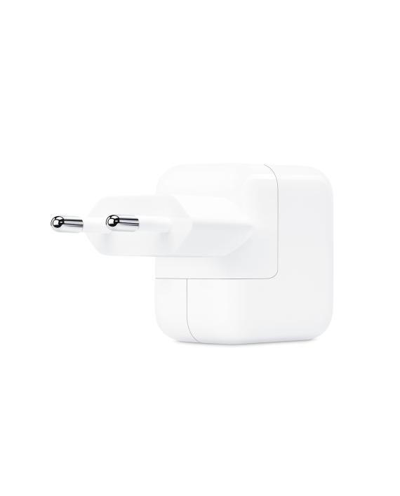 iStore-10W-USB-Power-Adapter-gal1