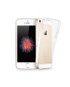 iStore-NoCase-Armor-iPhone5S-SE