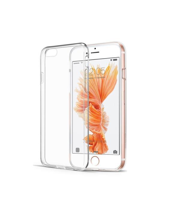 iStore-NoCase-Armor-iPhone6s-gal1