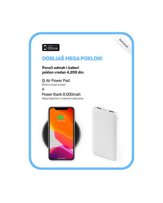iStore-Poklon-Pad-ili-Power-Bank-8000mah