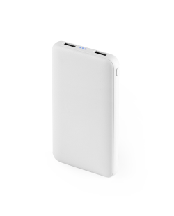 iStore-Power-Bank-8000mah-C8-v2