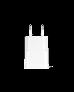 iStore-Premium-5W-USB-Power-Adapter