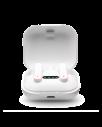 iStore-Wireless-Earbuds-Pro