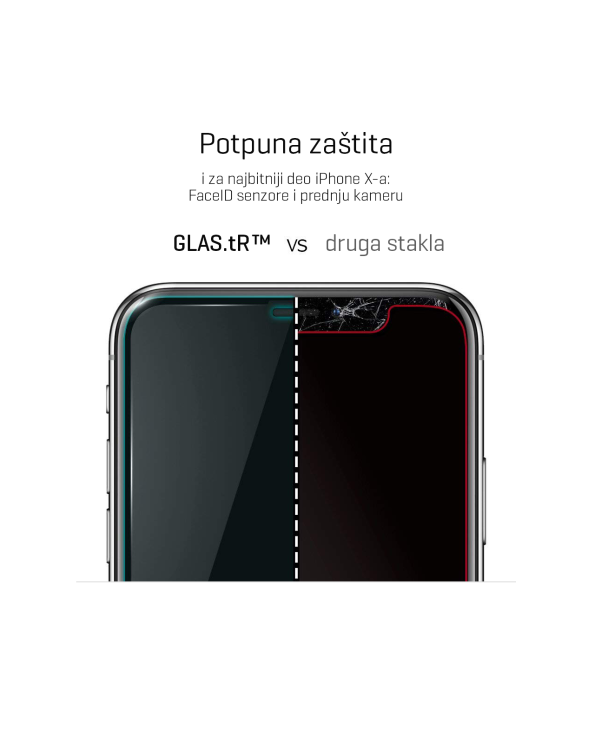 iStore-Glas.tr-X-Screen-Protector2v2