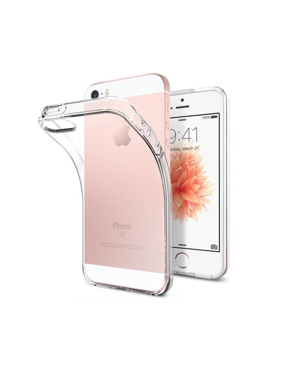 iStore-NoCase-Armor-iPhone5S-SE-gal3
