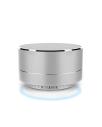 iStore-Aura-Silver-new
