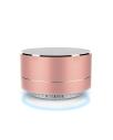 iStore-Aura-new