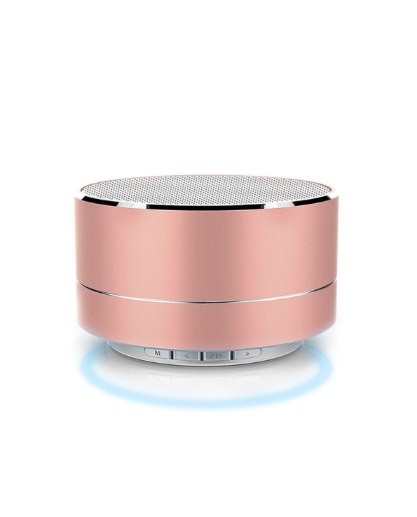 Aura™ Bluetooth Speaker
