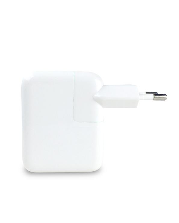 iStore-12W-white-2