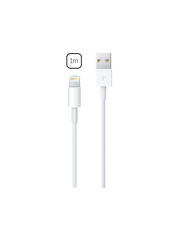 iStore-1m-Lightning-to-USB-Cable