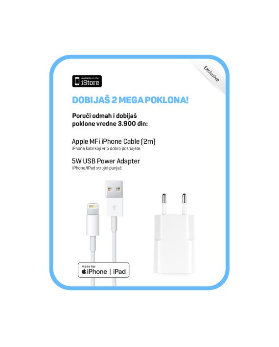 iStore-Pokloni-5w-i-Apple-Lightning-Cable-2m