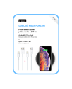 iStore-Pokloni-DuoPack-ili-Qi-Pad