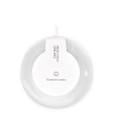 iStore-Qi-Fantasy-charger-2