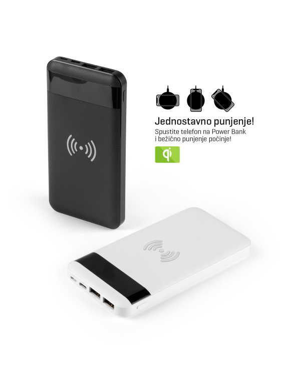 iStore-qi-Radio-powerbank-gal1