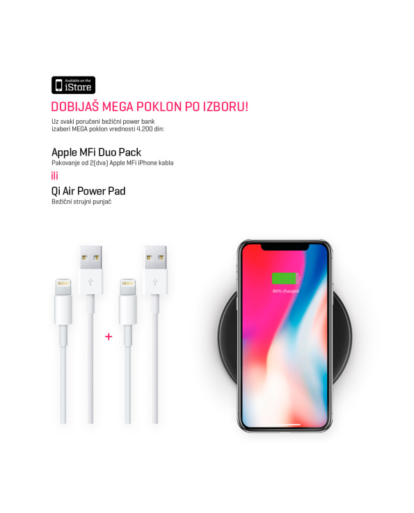 iStore-qi-Radio-powerbank-gal2