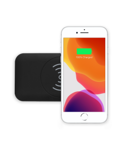 iStore-Qi-Card-Charger-Black-v1