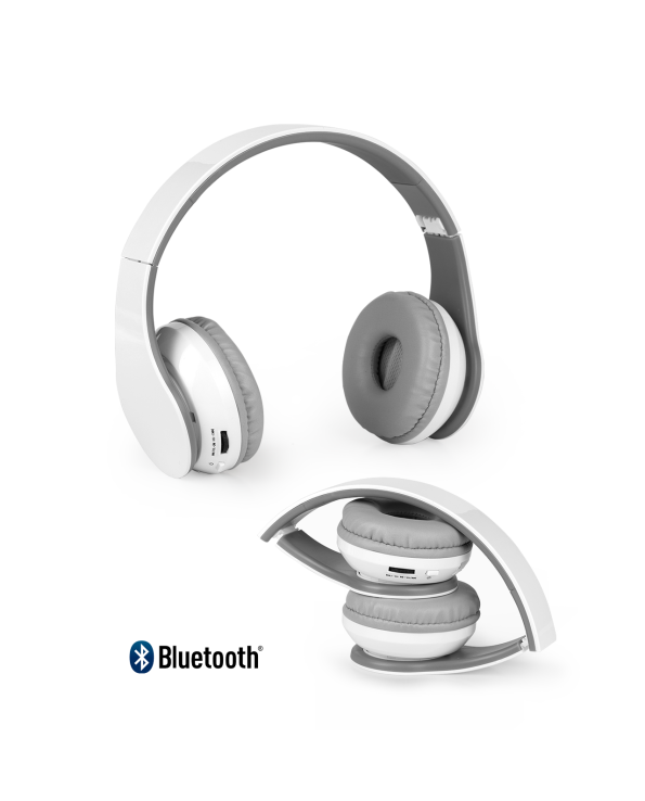 iStore-Mix-Bluetooth-Headphones-White