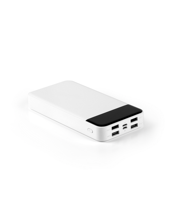 iStore-Mega-Powerbank-20000mAh-2