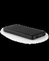 iStore-P10-Powerbank-10000mAh-Black-2a