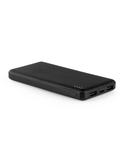 iStore-P10-Powerbank-10000mAh-Black-2a