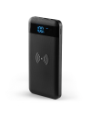 iStore-qi-Radio-powerbank-black