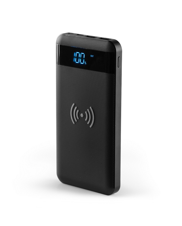 iStore-qi-Radio-powerbank-black