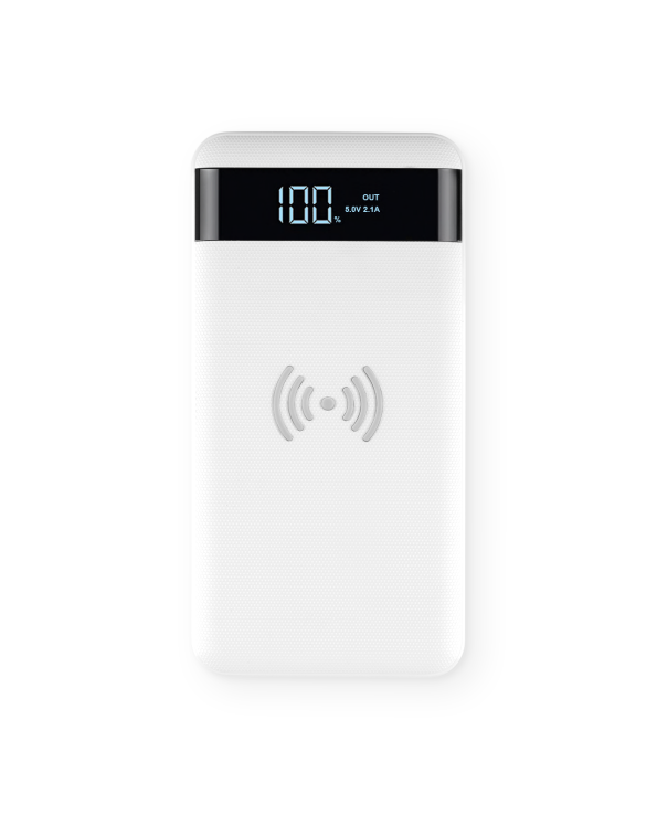 iStore-qi-Radio-powerbank-white5