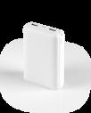 iStore-C10-Powerbank-10000mAh-White