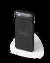 iStore-Qi-Power-Bank-10000mAh-Black