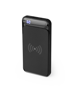 iStore-Qi-Power-Bank-10000mAh-Black