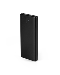 iStore-S10-Power-Bank-10000mAh-Black