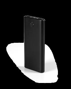 iStore-S10-Power-Bank-10000mAh-Black