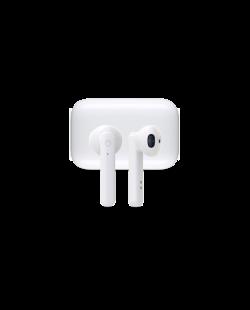 iStore-True-Wireless-Earbuds