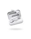 iStore-True-Wireless-Earbuds-gal2
