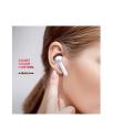 iStore-True-Wireless-Earbuds-gal4