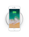 iStore-Qi-Air-Power-Pad-Charger-White-v2