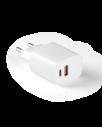 iStore-20W-USB-C-Power-Adapter