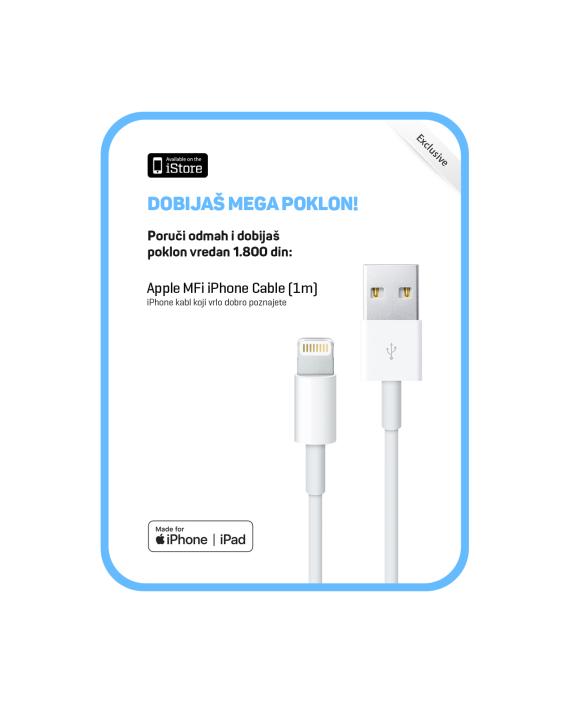 iStore-Poklon-Apple-Lightning-Cable-1m